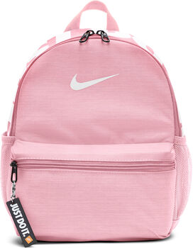 Nike Brasilia JDI rygsæk