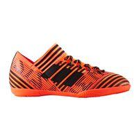Adidas Nemeziz Tango 17.3 IN - Børn