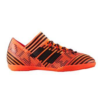 ADIDAS Nemeziz Tango 17.3 IN Orange