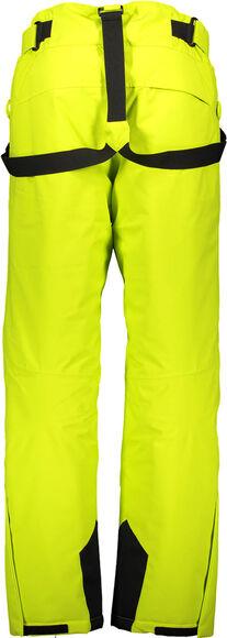 Tux Stretch Ski Pant