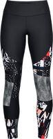 Vanish Printed Legging