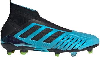 adidas Predator 19+ FG/AG