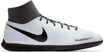 Nike Phantom Vision Club DF IC Herrer
