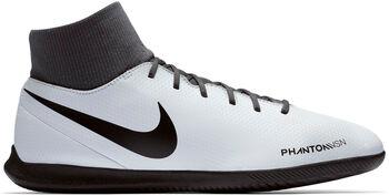 Nike Phantom Vision Club DF IC Herrer