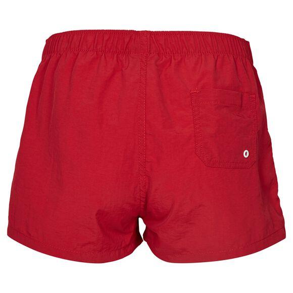 82f6ae86 Rød H2O Swim Shorts Mae - Kvinder | INTERSPORT.dk