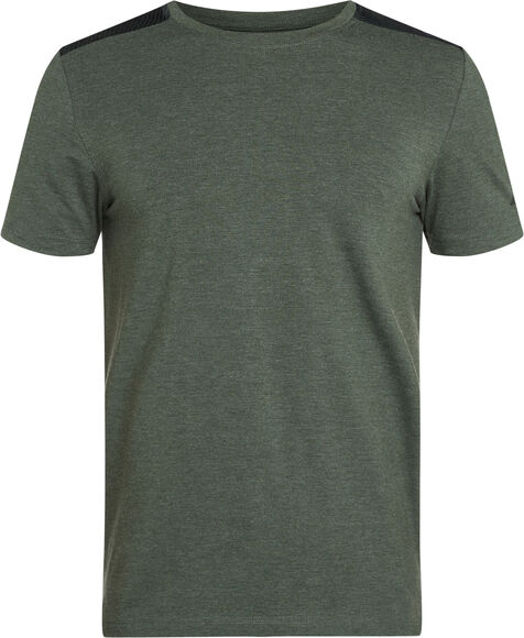 Argente T-shirt