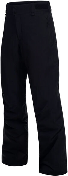 Maroon Pant