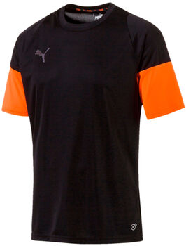 Puma FTBLNXT Shirt Herrer