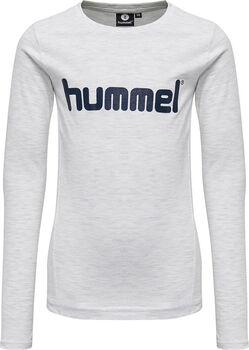 Hummel Zitta T-shirt