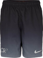 CR7 Squad Short Gx Wz