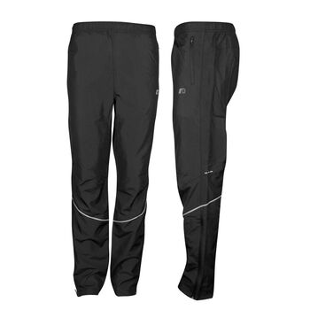 Newline Base Pants Damer Sort
