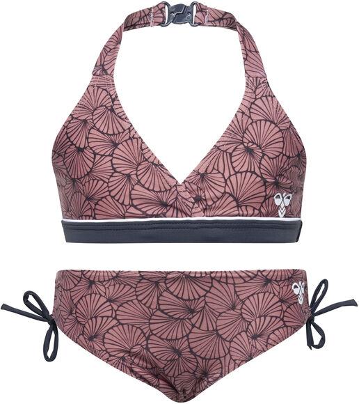 Calico Bikini