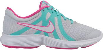 Nike Revolution 4 Aqua