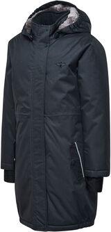 Rositta Coat