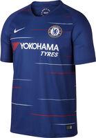 Chelsea FC Hjemmebanetrøje 18/19 SS