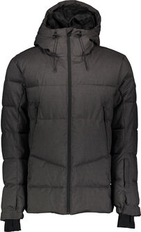 Piste Ski Jacket