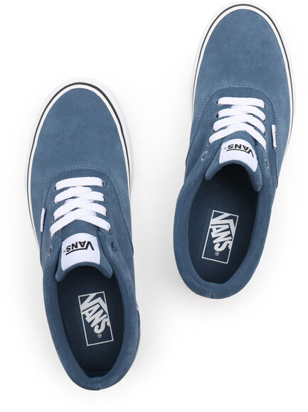 Doheny sneakers
