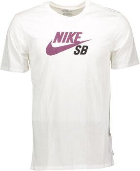 03dbbdb7 Nike SB | Køb Nike SB sko og hoodies online - INTERSPORT.dk