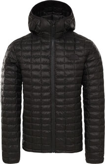 Thermoball Eco Packable Jacket