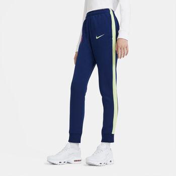 Nike F.C. Barcelona joggingbukser