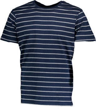 etirel Coast T-shirt Herrer