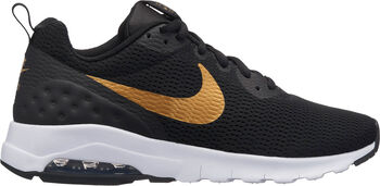 premium selection a4dec 80d81 Nike Air Max Motion Low Damer