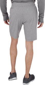 Jason II Shorts