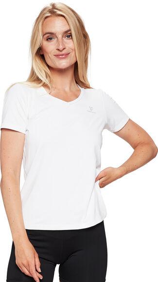 Chaline trænings T-shirt