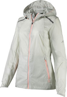 Joba II Lightweight Jacket