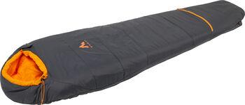 McKINLEY Trekker 0 Junior sovepose