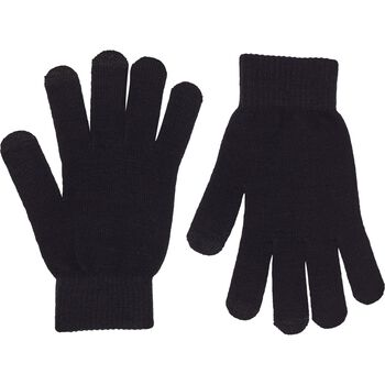 McKINLEY Touch Magic Glove Sort