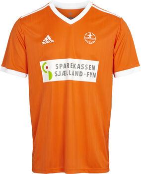 ADIDAS Odense Hånbold Spillertrøje