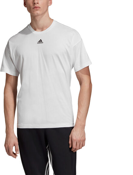 Must Haves 3-Stripes Tee
