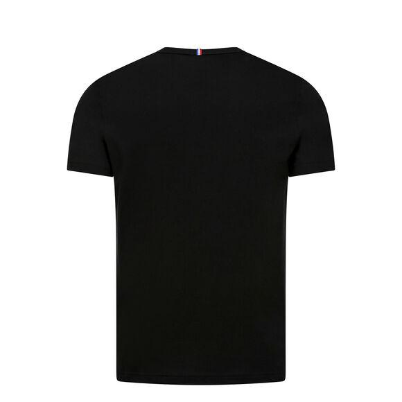 Ess t-shirt