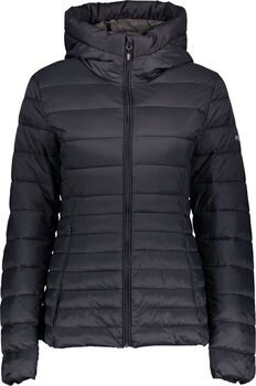 H2O Nord Jacket Damer