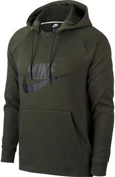 Nike Sportswear Optic Hoodie Herrer
