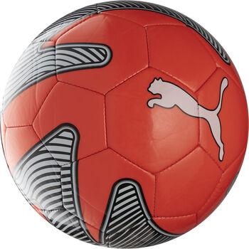 Puma KA Big Cat fodbold Rød