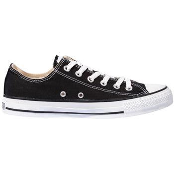 Converse All Star Ox Sort