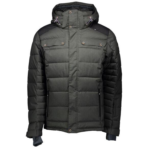 Sture Puffa Jacket