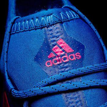 adidas Ace 17.2 Primemesh Fg/Ag Hvid