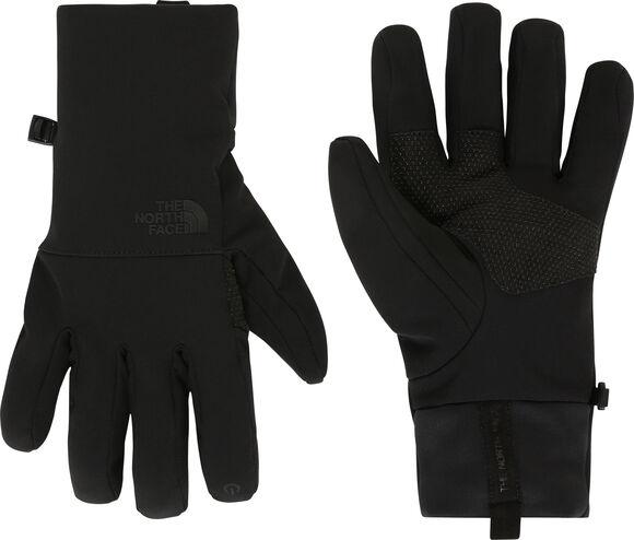 Apex + Etip handsker