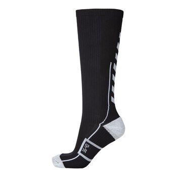 Hummel Tech Indoor Sock High Sort