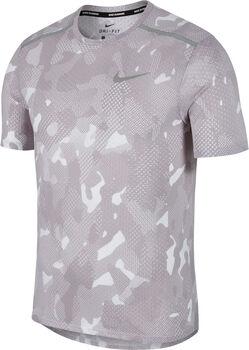 Nike Tailwind T-shirt Herrer