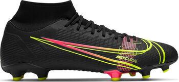 Nike Mercurial Superfly 8 Academy FG/MG