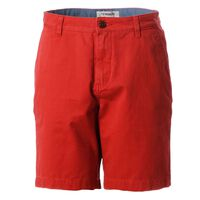 Quiksilver Evday Chino Short Men