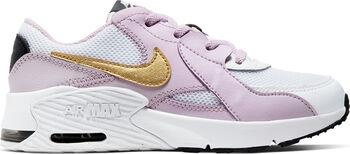 Nike Air Max Excee Pink