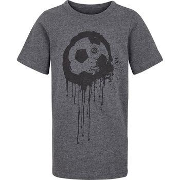 Odense Boldklub OB T-Shirt