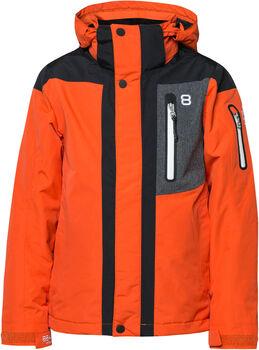 8848 Aragon Jacket