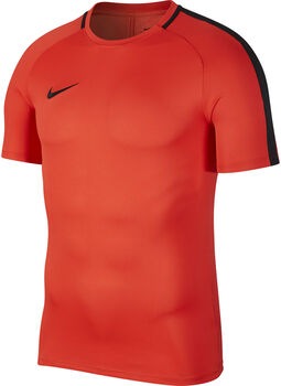 Nike Dry Academy Top SS