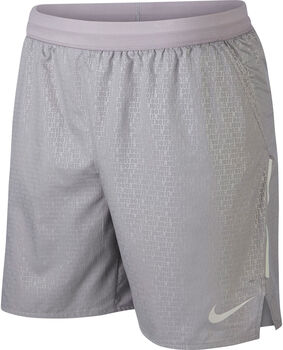 Nike Distance 7IN Shorts  Herrer